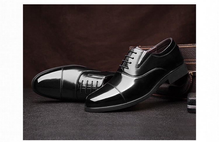红靖蜓皮鞋女士单鞋_红蜻蜓皮鞋怎么加盟_红草帽男皮鞋