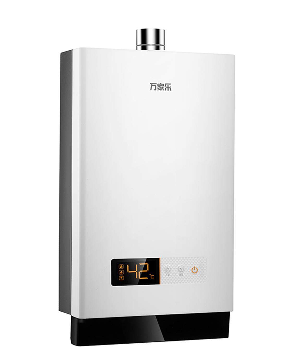 平衡式燃气热水器好_万家乐天然气燃气热水器10升