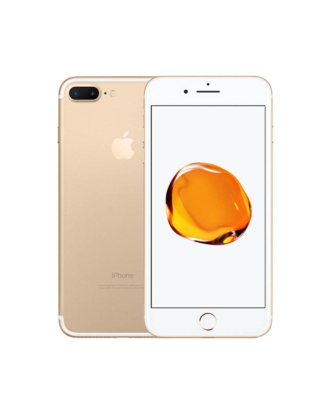�9�+��ky����a_苹果iphone7 plus 32g金 全网通5mnrl2套餐a_唯品会