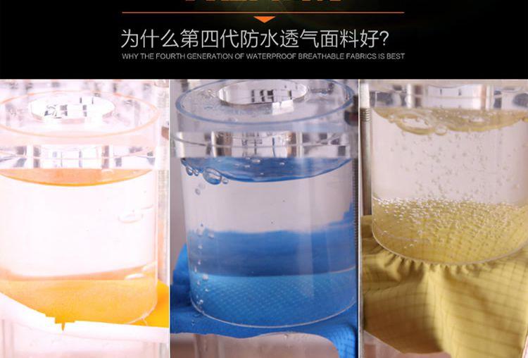 硅油离型膜_珠光离型膜_离型膜离型力