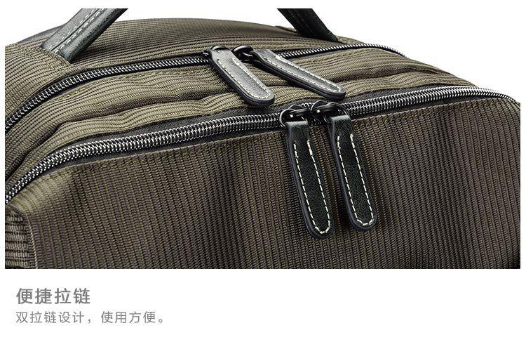 纯色 里材质: 尼龙 包袋大小: 大 内部结构: 多袋 流行元素: 编织