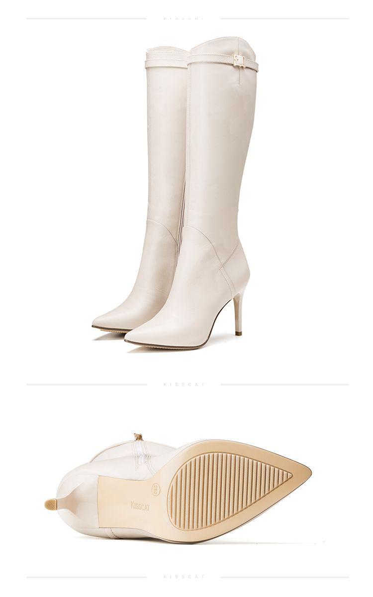 高跟 高跟鞋 女鞋 鞋 鞋子 靴 靴子 750_1199 竖版 竖屏