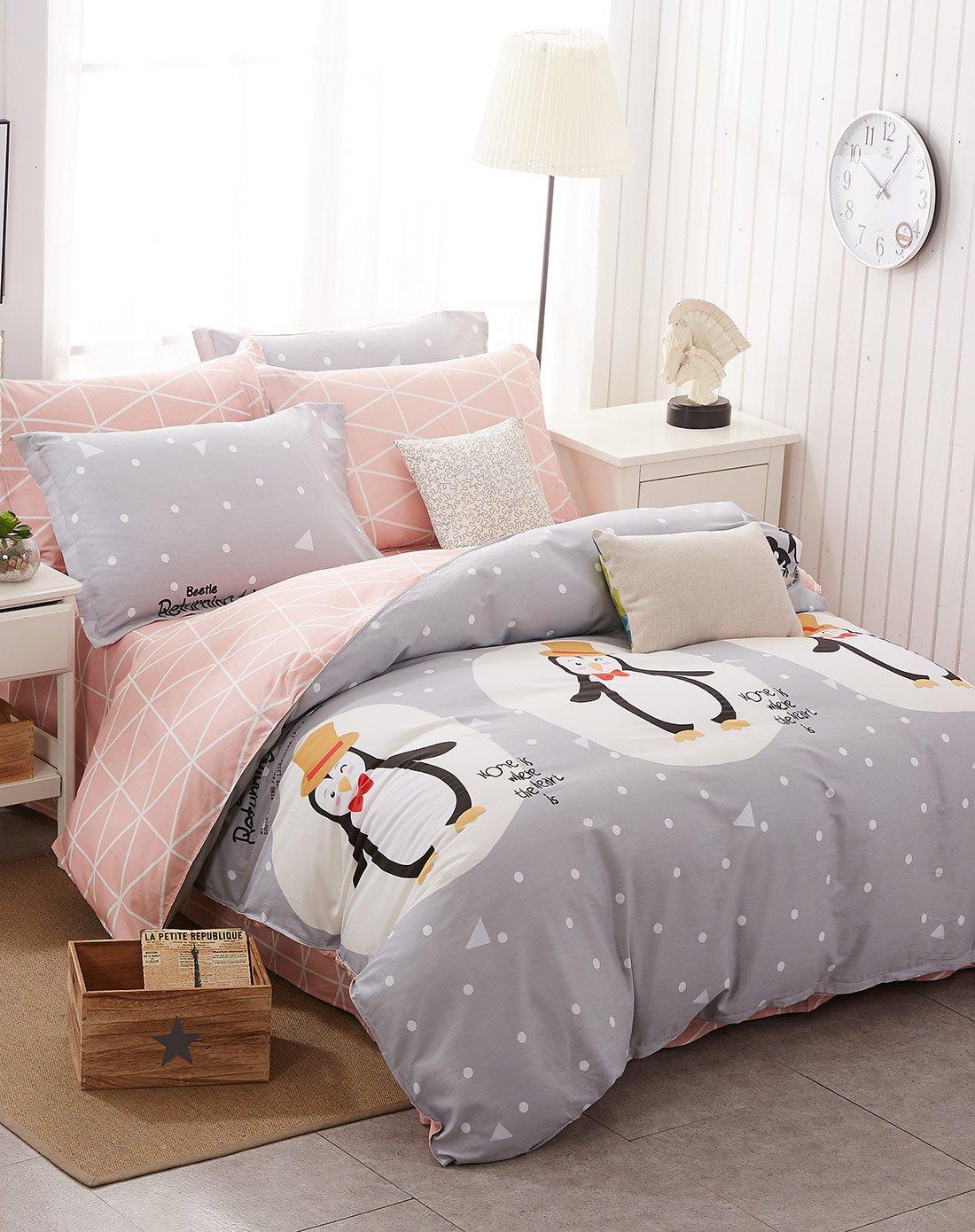 �zf����9�X]��dy��_被 被子 床 床上用品 家居 家具 卧室 装修 1100_1390 竖版 竖屏