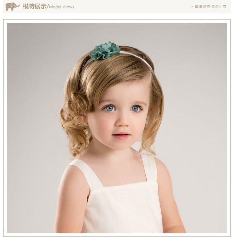 适用人群: 女宝 是否多件套: 单件 流行元素: 其他 风格: 欧美系 适用