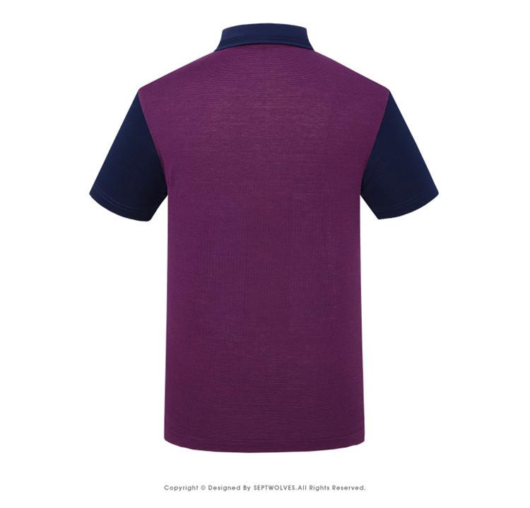 camiseta del mujer holanda de la seleccion segunda 2013/2014