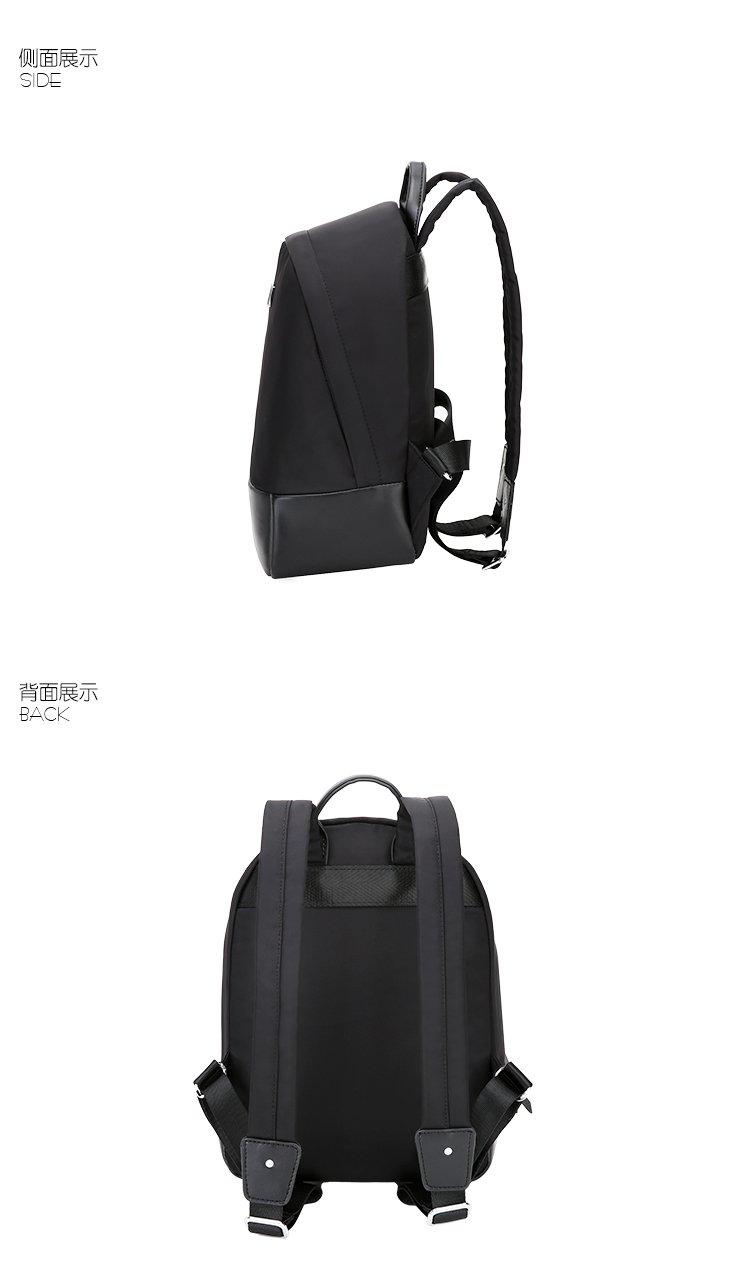 包 包包 背包 挎包手袋 拉杆箱 旅行箱 女包 手提包 书包 双肩 箱包图片