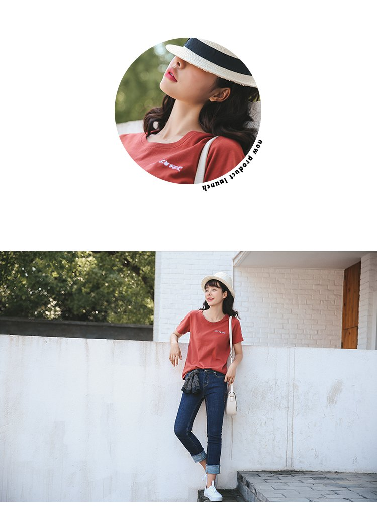 产地: 中国 材质: 砖红:面料:100%棉   黑白条纹:96.