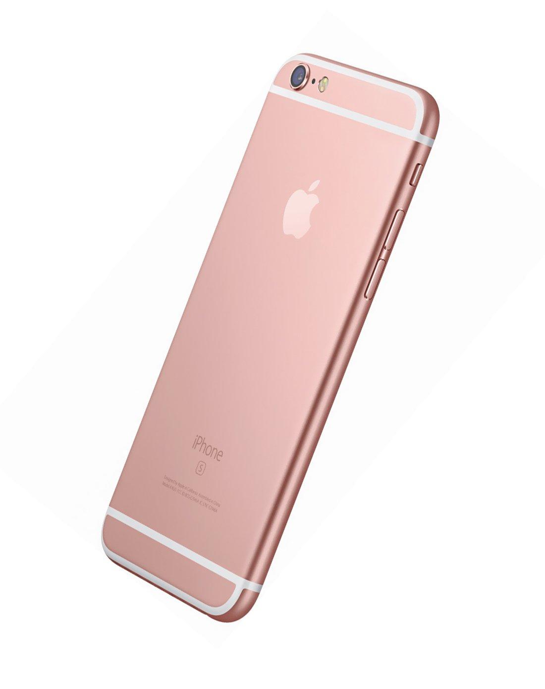 苹果6splus_【特惠套餐】 苹果iphone6s plus 玫瑰金色 32gb全网通
