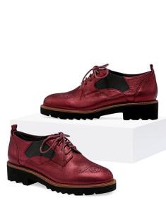 哈森harson女鞋专场图片