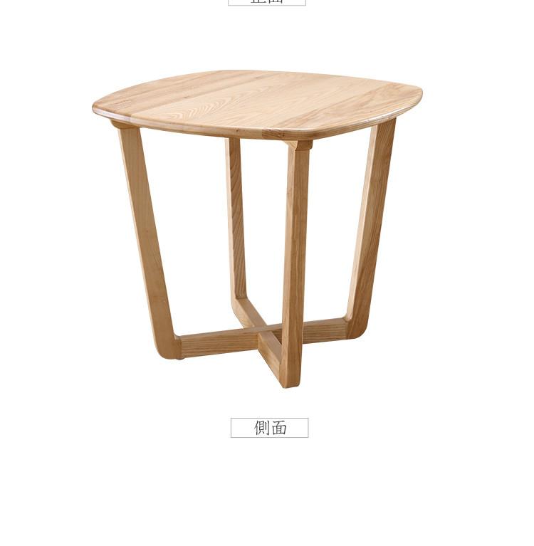 变形桌子设计图片