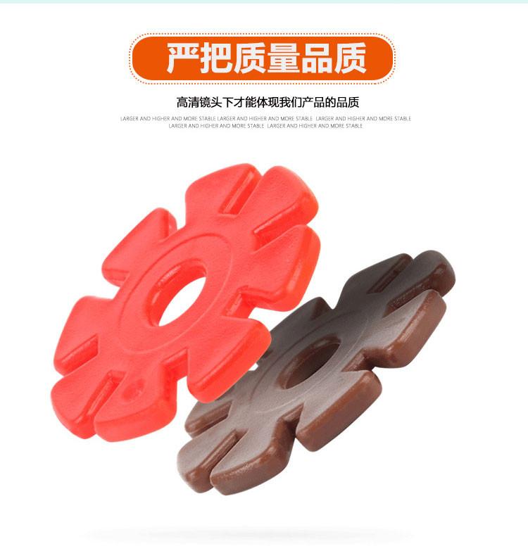 米奇龙miqilong儿童自行车专场直发货米奇龙雪花片800