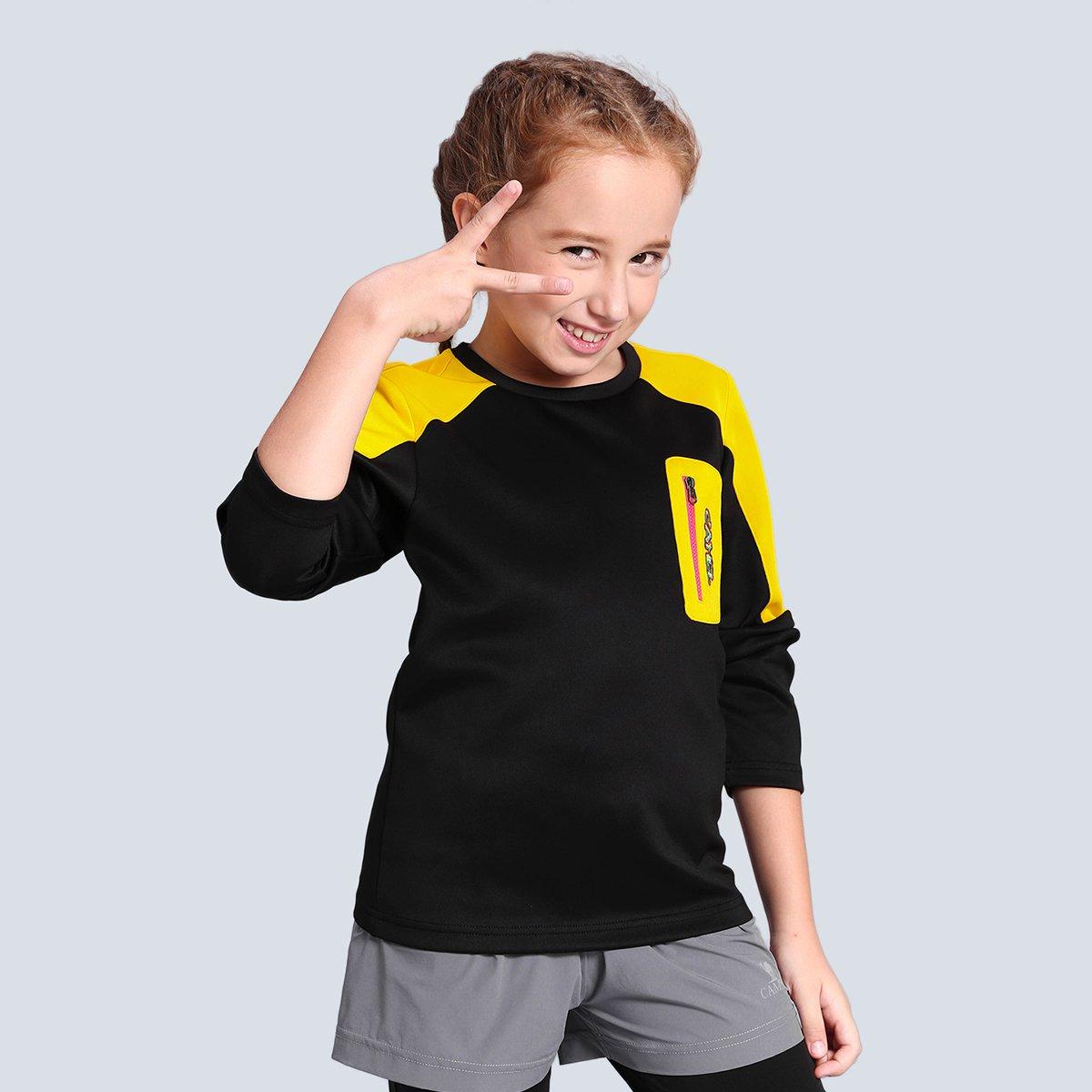 8021.�9.b9�#h�_骆驼小骆驼男女童休闲长t舒适透气双面布8021h821da6
