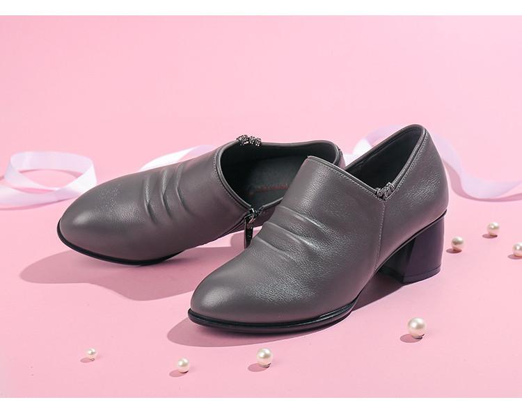 红靖蜓皮鞋女士单鞋_红草帽男皮鞋_红蜻蜓皮鞋怎么加盟
