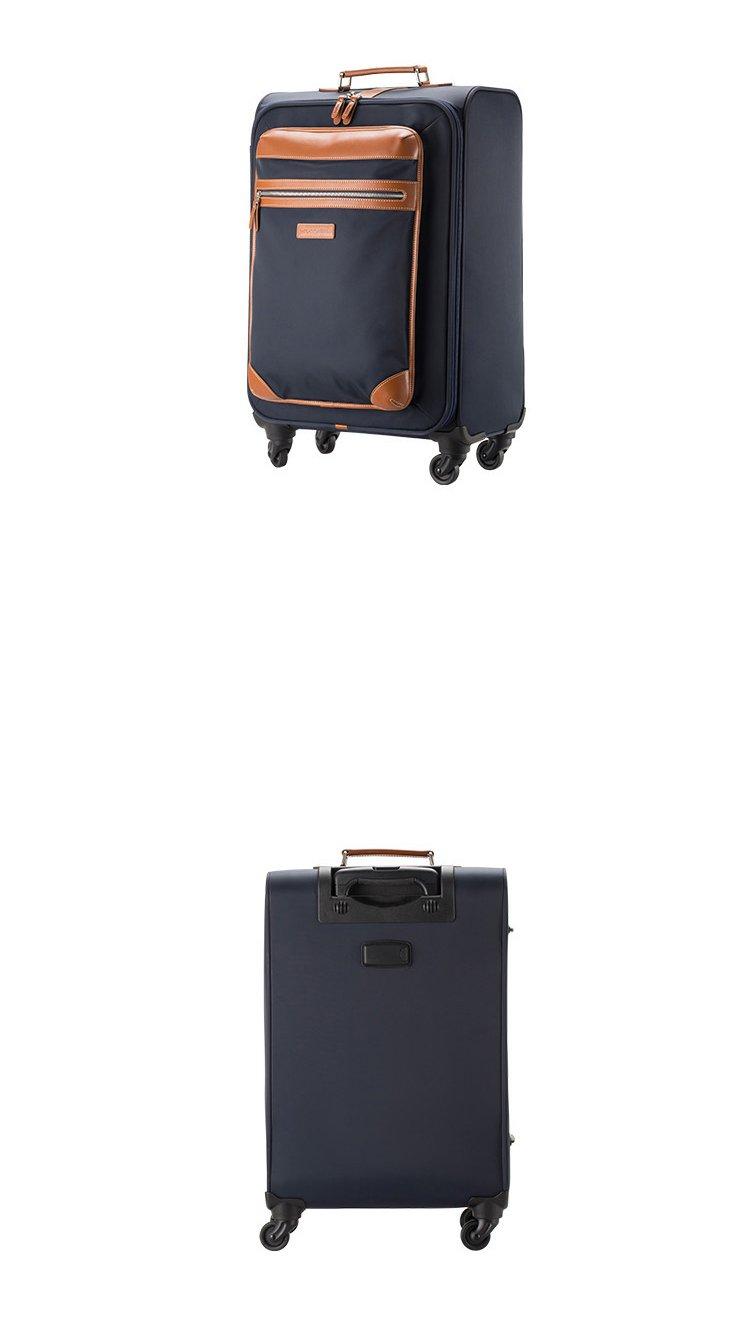 旅行箱20