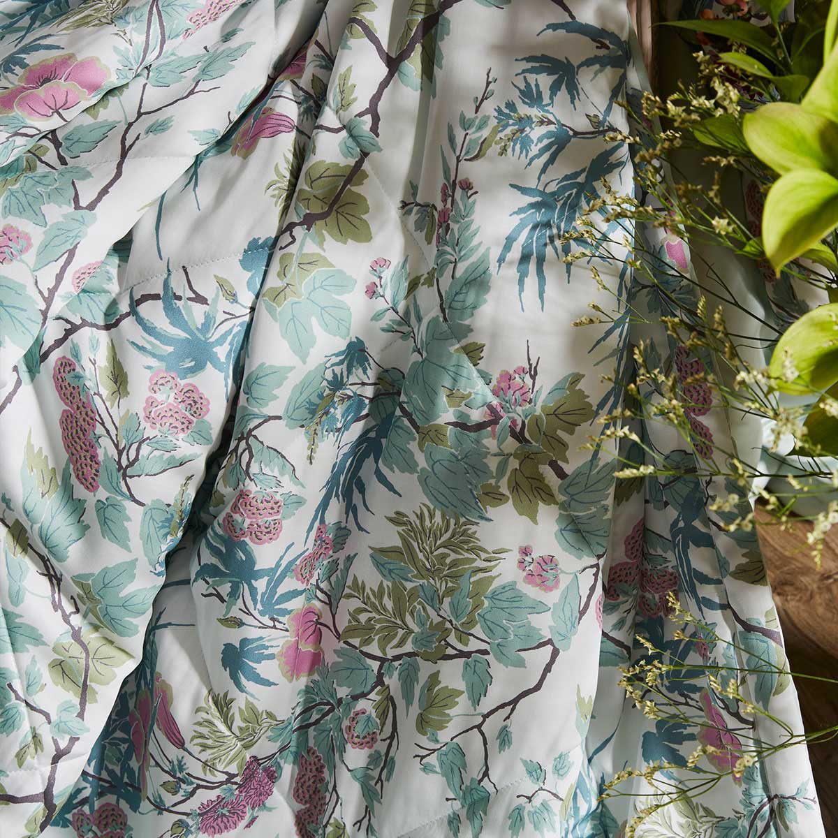 SHERIDAN澳洲家纺品牌高档天丝舒适亲肤凉爽夏凉被空调被子6901486750325
