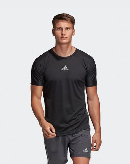 了解阿迪达斯速干t恤相关介绍、价格、图片、评价,网购折扣阿迪达斯速干t恤就上名鞋库