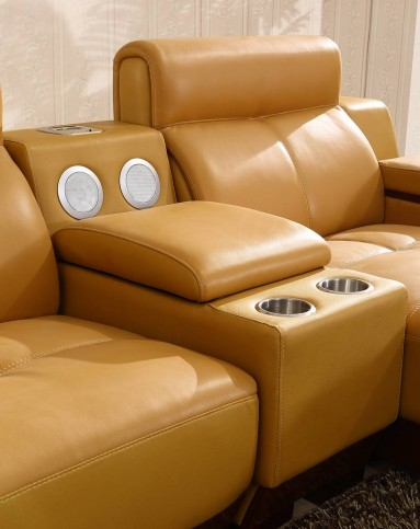 jf家具专场时尚智能客厅沙发 送音响jf5882_唯品会