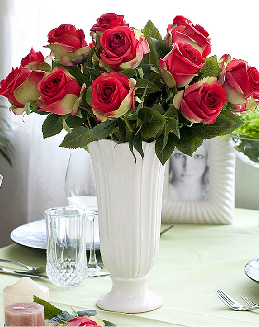 壁纸 花 花束 鲜花 桌面 1100_1390 竖版 竖屏 手机