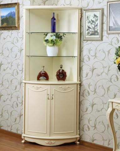 欧式客厅转角柜 储物柜墙角柜家具