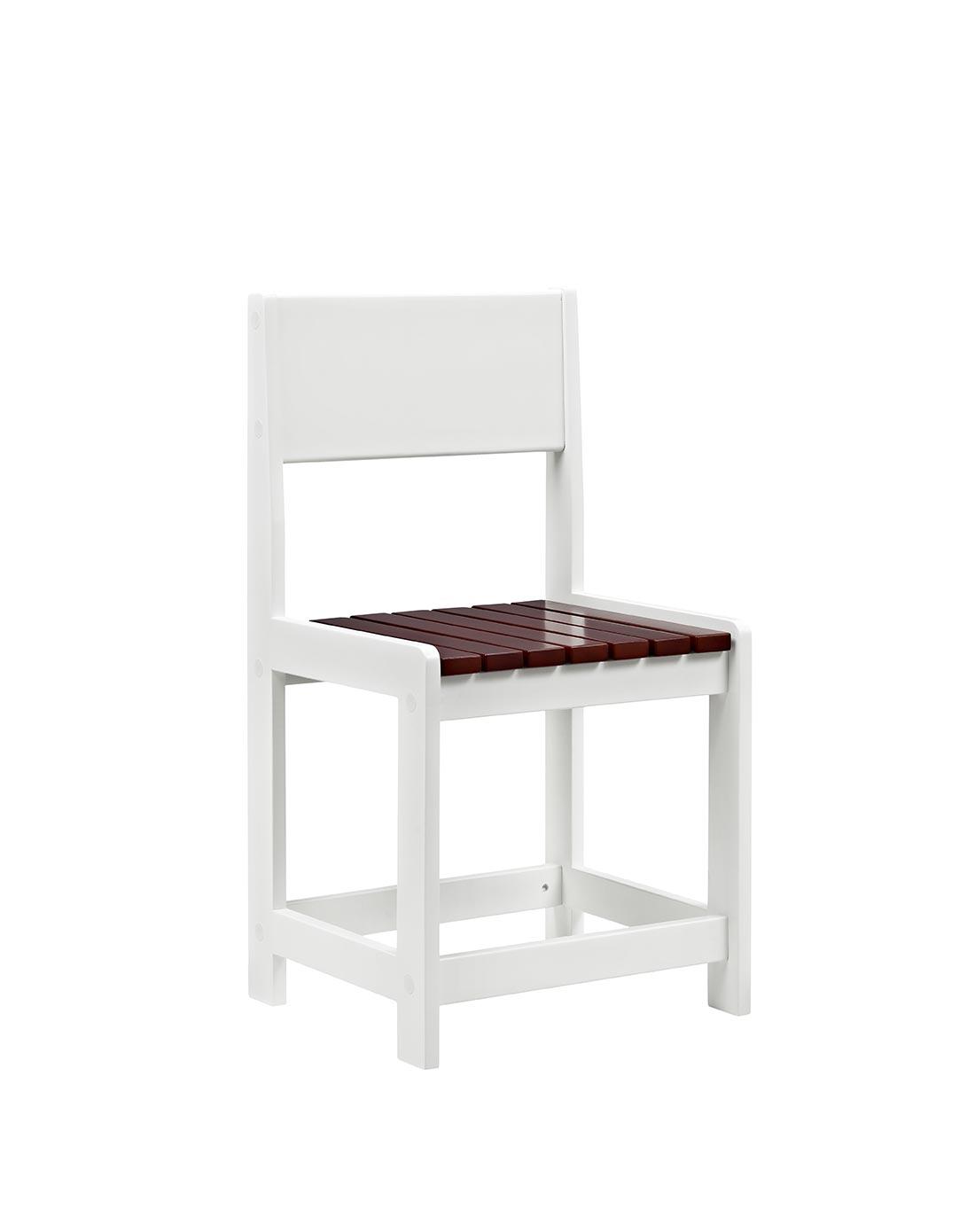 地中海 书桌 上架 椅子