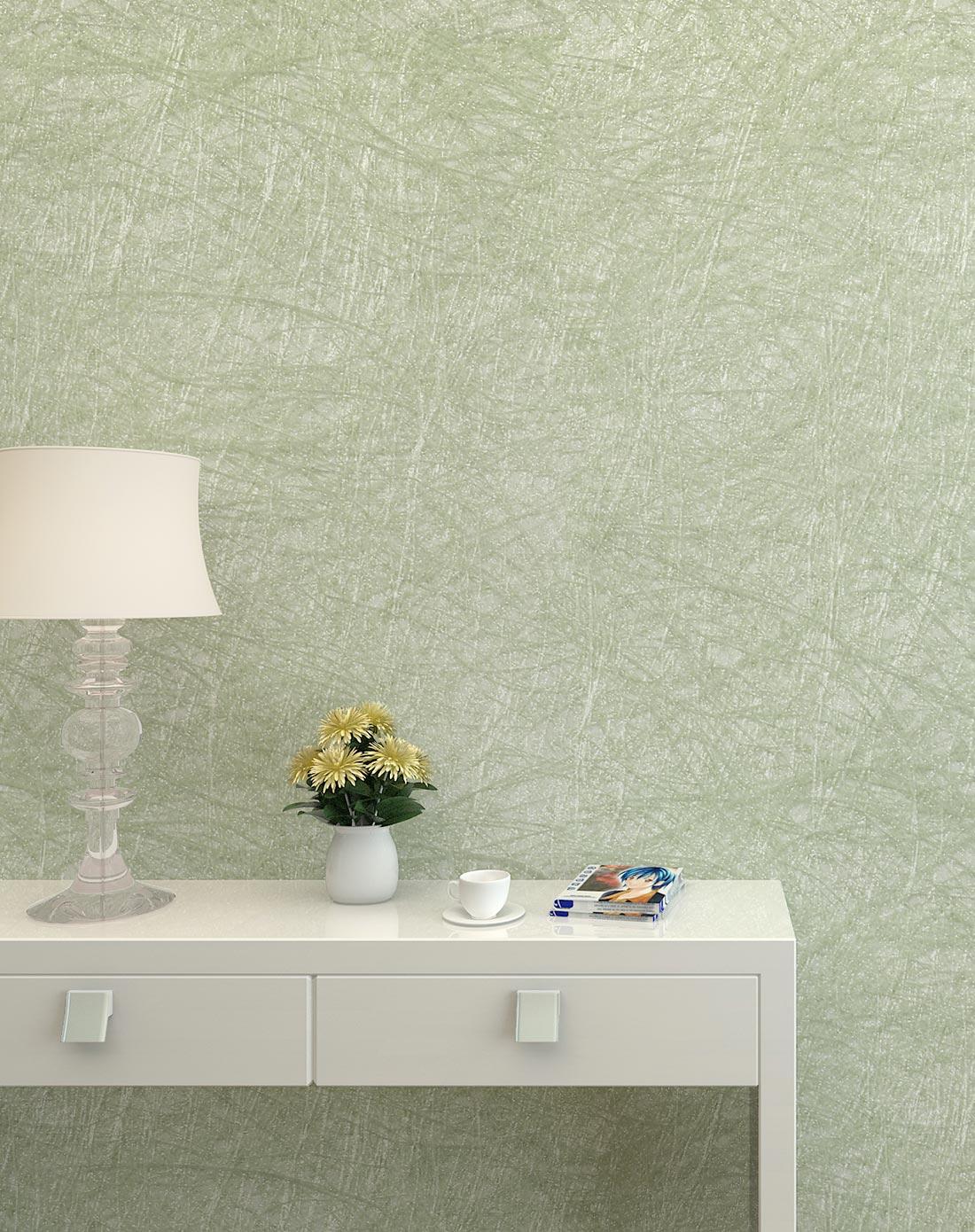 欧式墙纸3d立体蚕丝壁纸 电视背景墙