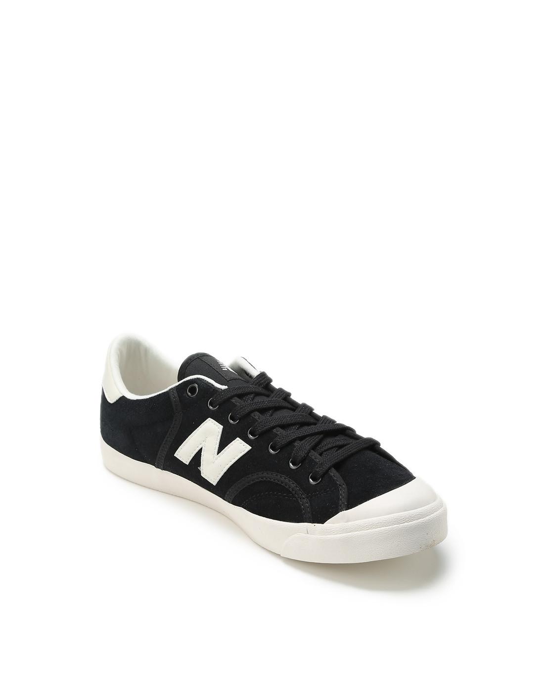 new balance shoes 749980