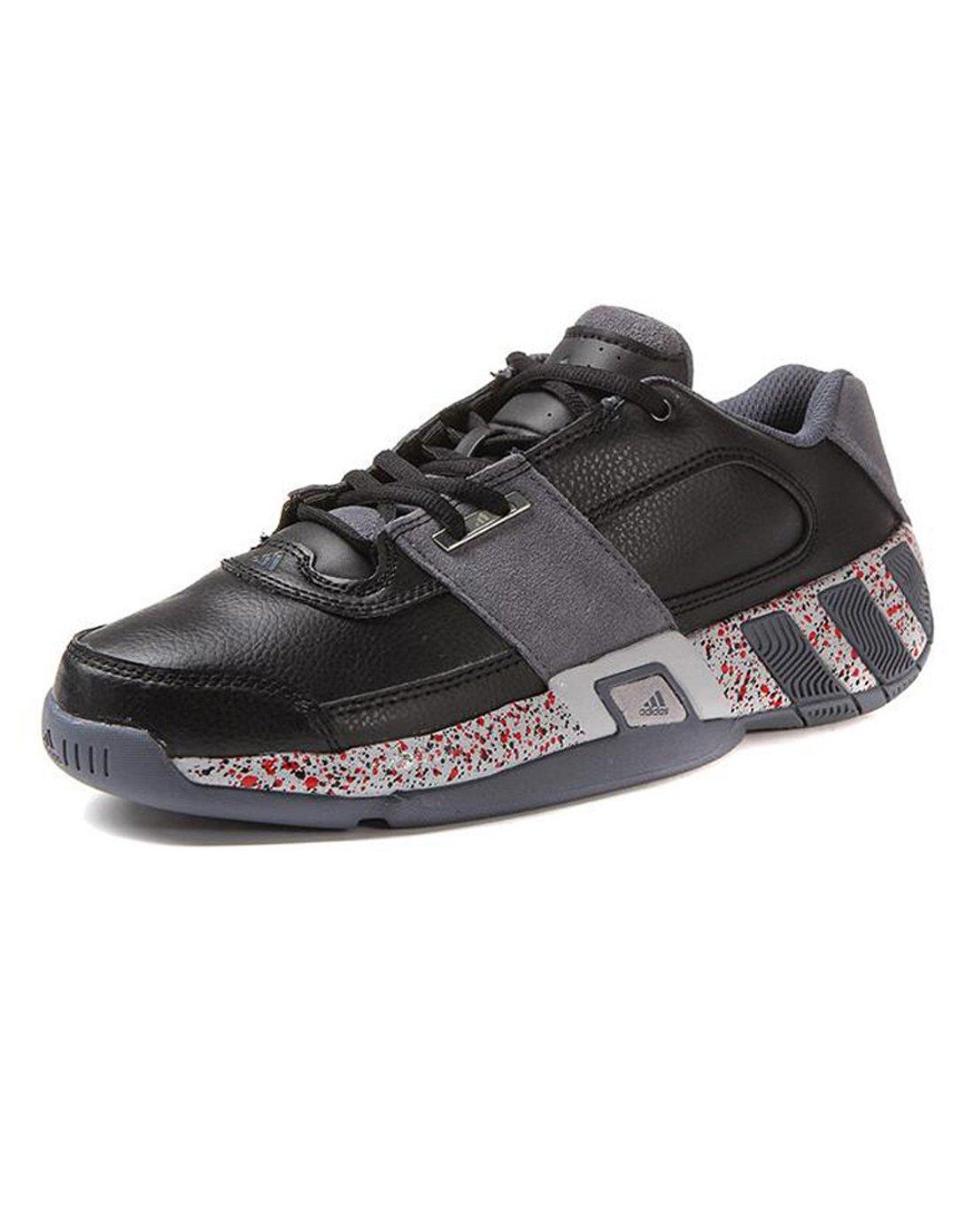 阿迪达斯篮球鞋大全_ADIDAS炫运动专场adidas 阿迪达斯 Regulate 男子 篮球鞋BY4570_唯品会