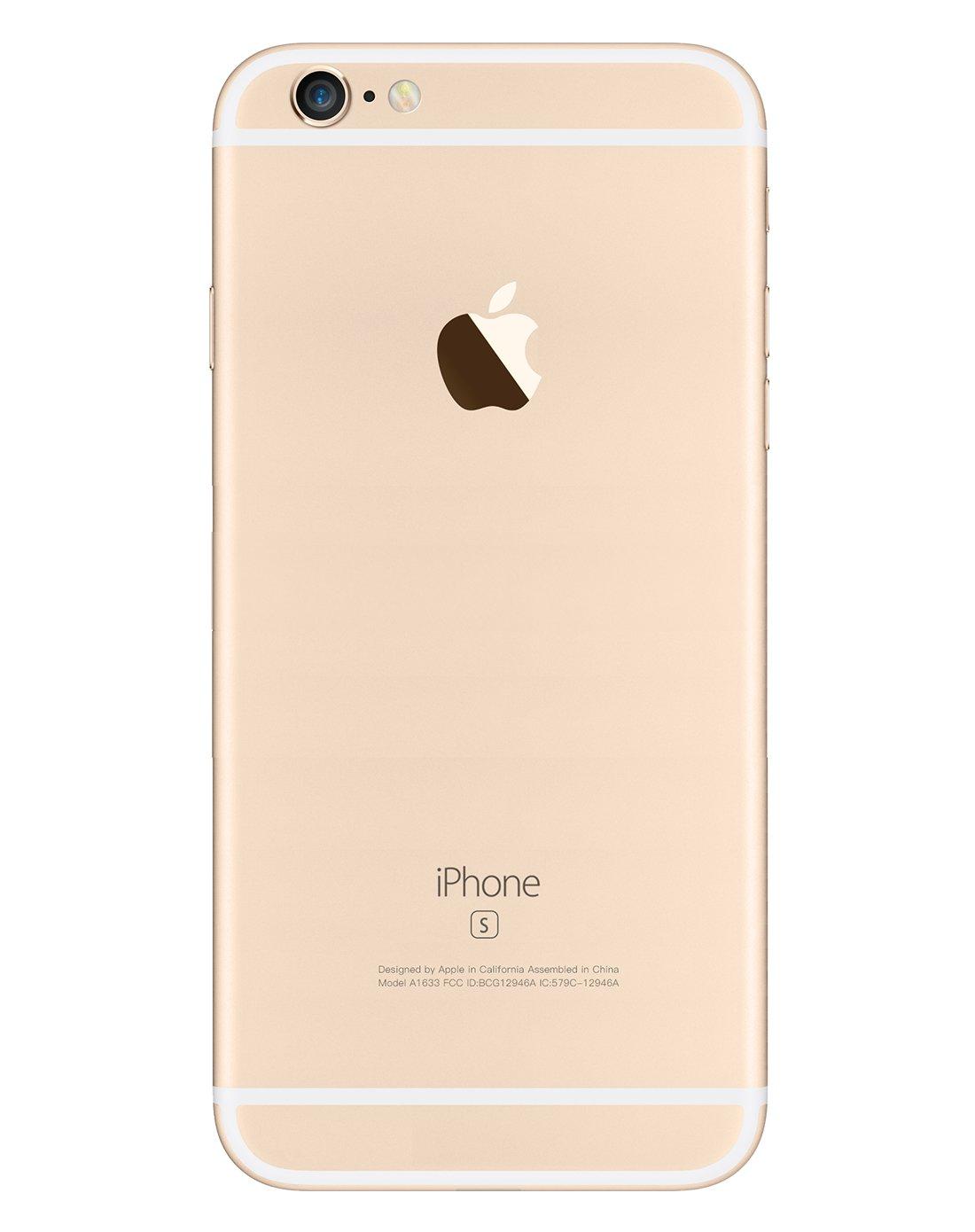 apple iphone6s plus 128gb iphone 6s. Black Bedroom Furniture Sets. Home Design Ideas