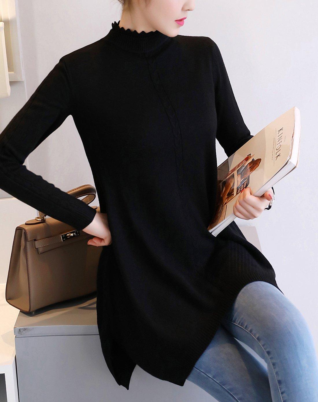 黑木麻衣最近的作品
