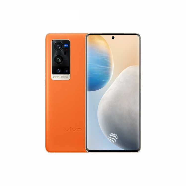 X60 Pro+【12+256耳机手环】骁龙888 5g手机
