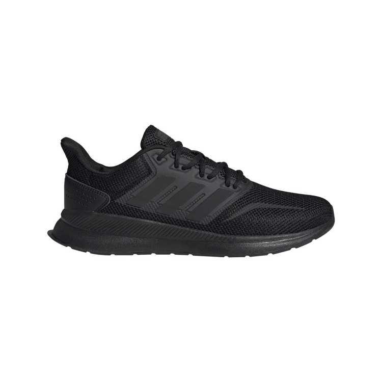 男款潮流运动休闲耐磨轻便舒适透气时尚跑步鞋
