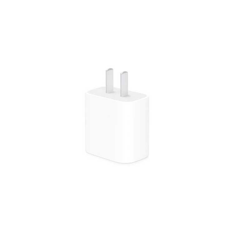 Apple原装 Apple 20W USB-C 电源适配器